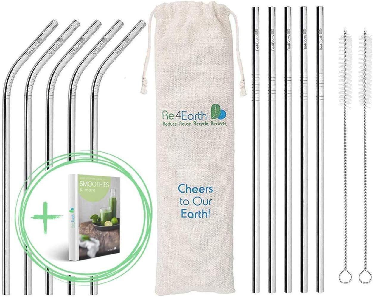 Auto Kitchen Patio and More Steam Cleaning with 9-Piece Accessory Set Purpose and Multi-Surface All Natural for Home Handheld Pressurized Steam Cleaner