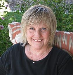 Karen Jones Gowen