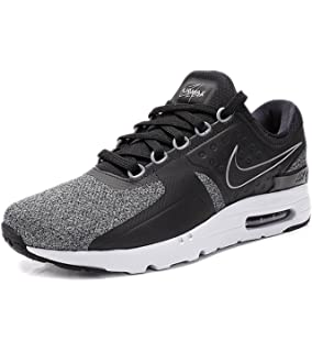 0adef01850 Amazon.com | Nike Air Max Plus BR Mens Running Trainers 898014 ...