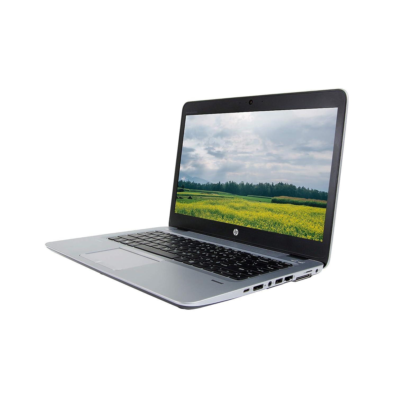 HP EliteBook 840 G4 14