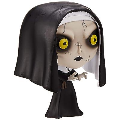 Funko POP! Movies: The Nun - The Nun: Toys & Games