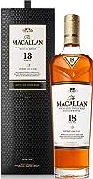 Macallan 18 Años Sherry Oak - 0.7 l