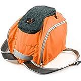 Sac de voyage PEANUT - Rangement - Repliable en pochette compacte SKeEC5
