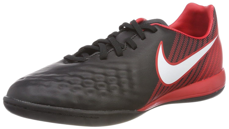 Nike 917783-061 Kids Jr. Magistax Onda II (IC)