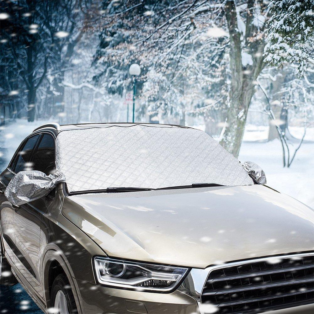 Audi haut blanc chrome valve voiture pneu bouchon anti-poussi/ère avec porte-cl/és cl/é Exclusif pour nous tous les mod/èles A1/A3/A4/A5/A6/A7/A8/Q3/Q5/Q7/R8/TT RS e-tron