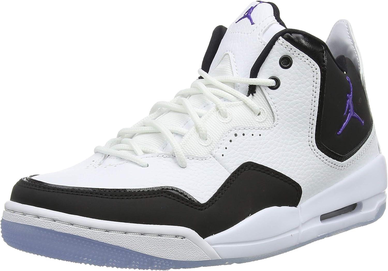 Amazon.com: Nike Jordan Courtside 23