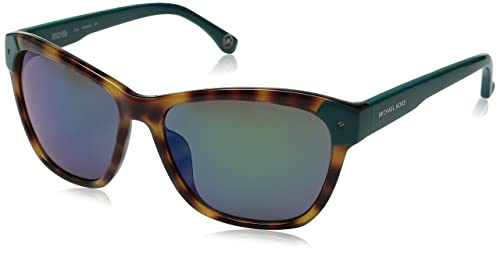 Gafas de sol de Hombre Michael Kors color Marrón: Amazon.es ...