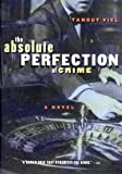 Absolute Perfection of Crime: The Face of Twenty-First Century Capitalism