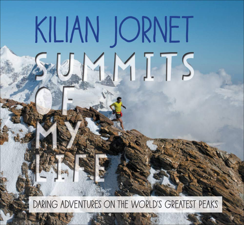 My Mountaineer Card >> Summits Of My Life Daring Adventures On The World S