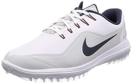 e50b7324f5536c Image Unavailable. Image not available for. Color  Nike Men s Lunar Control  Vapor 2 Golf Shoes ...