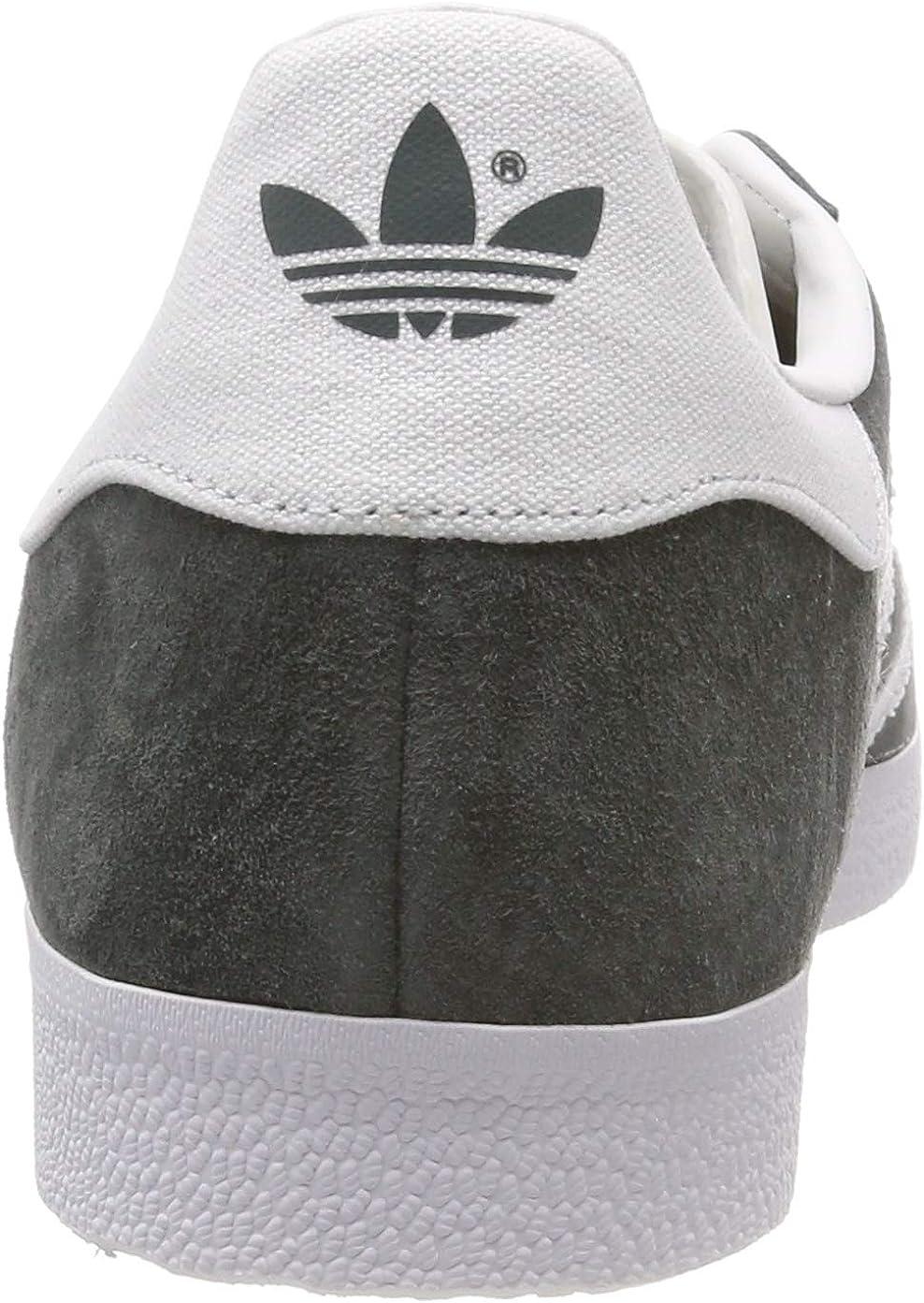 adidas Gazelle Basket Mode Homme