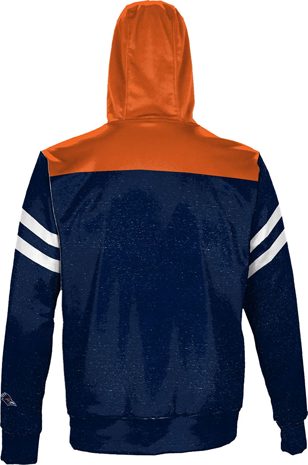 Game Time The University of Texas at San Antonio Boys Pullover Hoodie