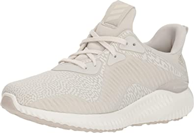 adidas Kids Running Youth Alphabounce