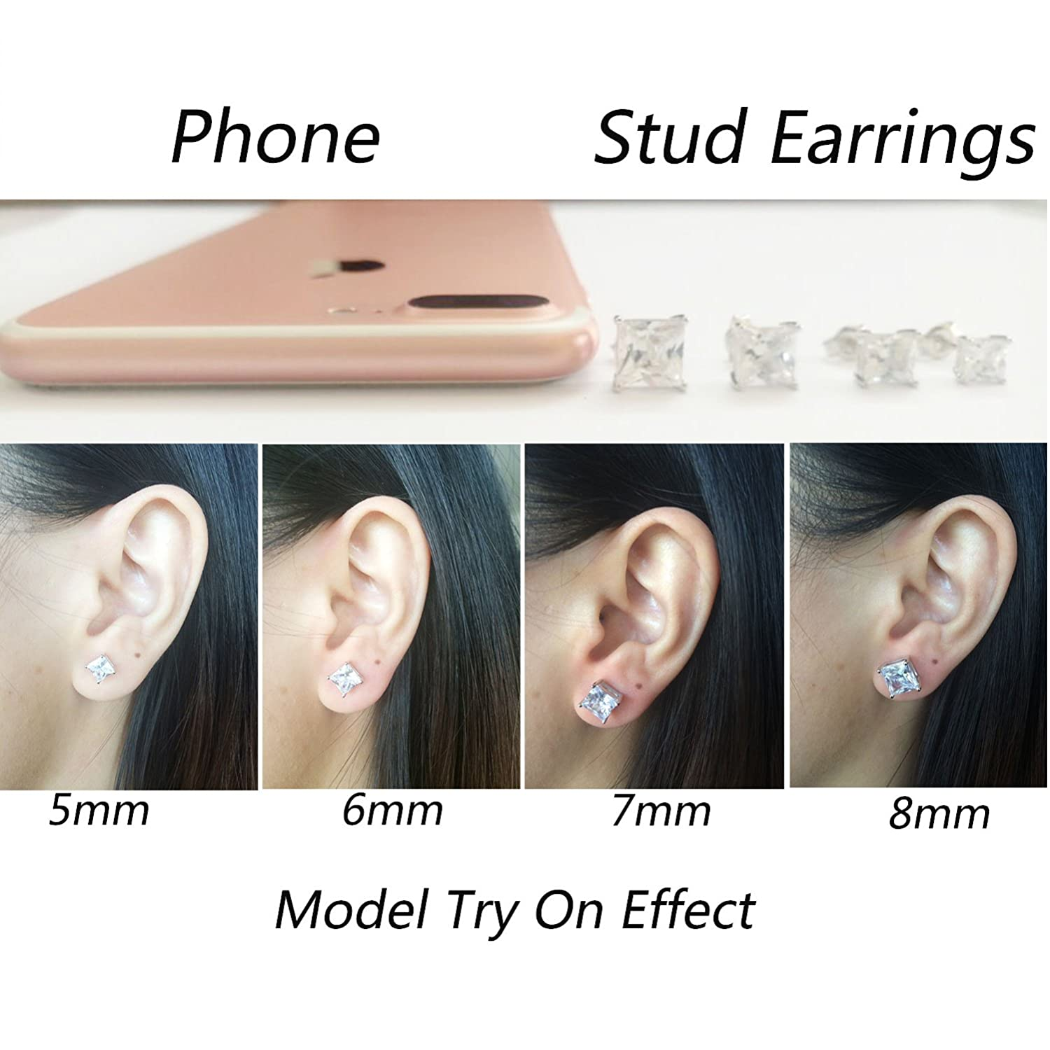 cancel gold diamond yellow mens micropave out rhpinterestcom iced fake a plated leave cz stud elegant great pesquisademercadoinforhpesquisademercadoinfo reply earring earrings cool