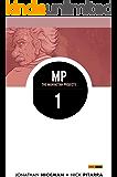 The Manhattan Projects volume 1: Scienza cattiva (Collection)