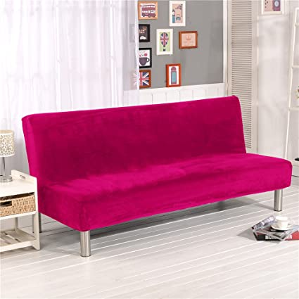Amazon.com: 19V78 Couch and Chair Cover Universal Sofa ...