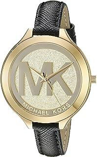 Michael Kors Womens Slim Runway