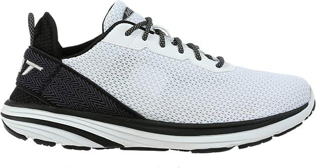 MBT Gadi Lace Up W, Zapatillas para Mujer: Amazon.es: Zapatos y complementos