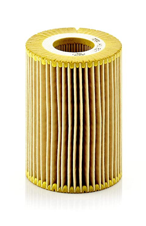 Mann Filter HU821x Filtro de Aceite