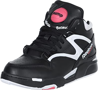 71cde35c1d566a Buy reebok pump omni lite womens   OFF64% Discounted