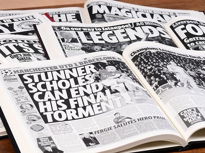 La historia del fútbol Villarreal personaliseitonline periódico ...