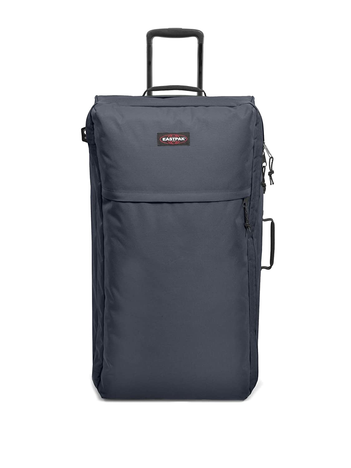 Eastpak Rollkoffer amazon