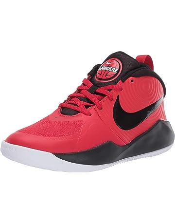 basket nike fille decathlon, Chaussures Nike Dunk SB Homme