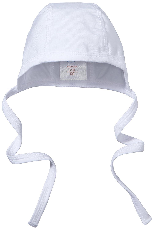 Sterntaler Baby Girls H/äubchen Hat