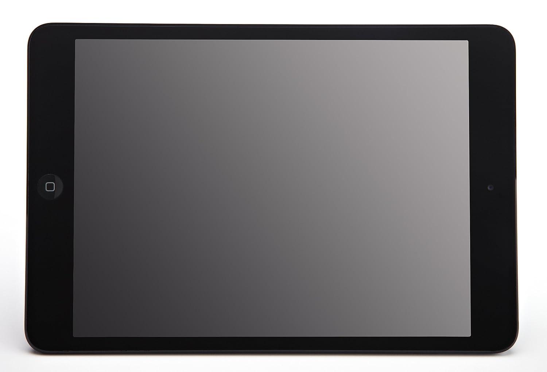 Amazoncom Apple iPad Mini MD528LLA 16GB WiFi Black Slate