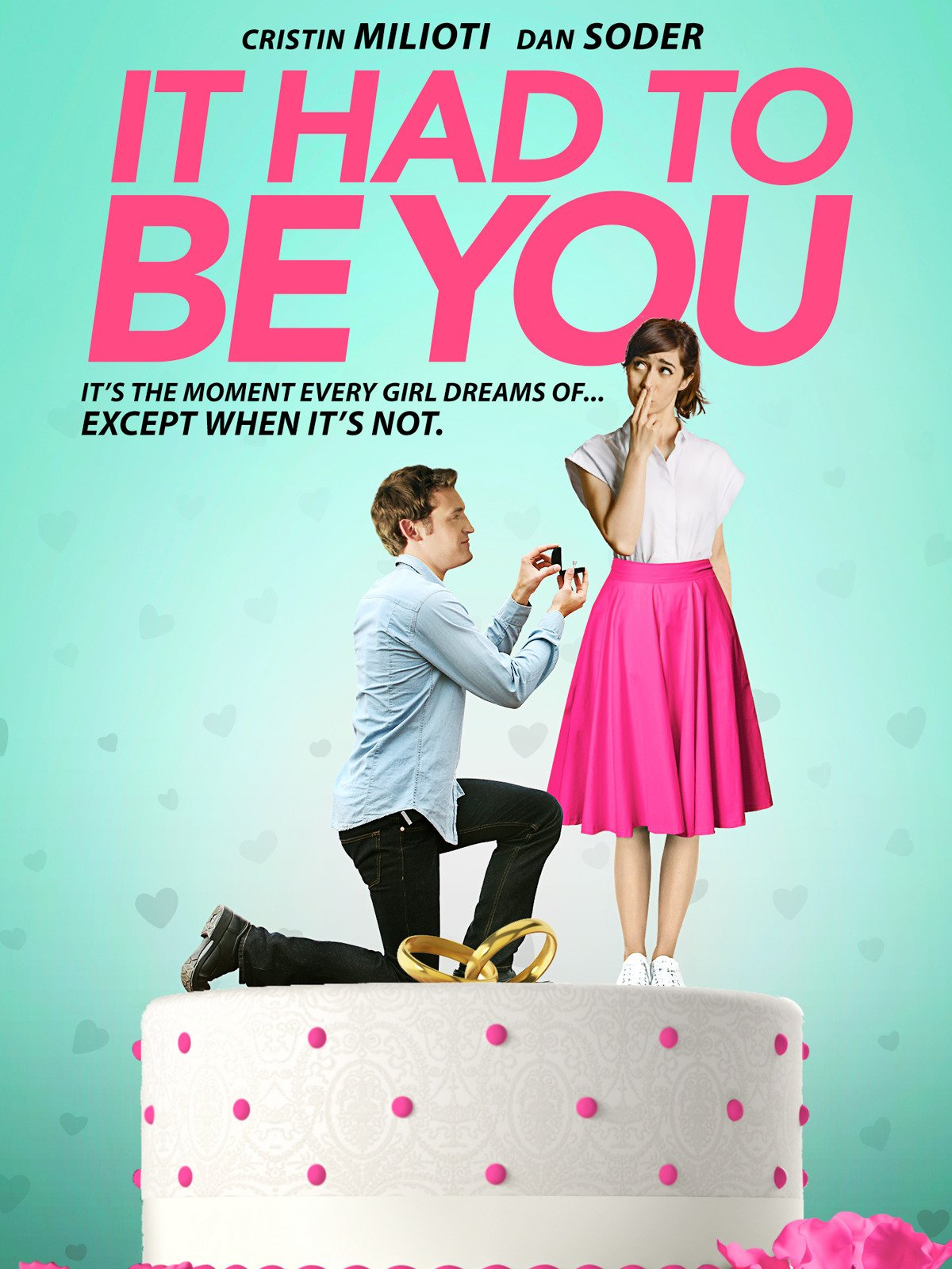 It Had to Be You on Amazon Prime Video UK