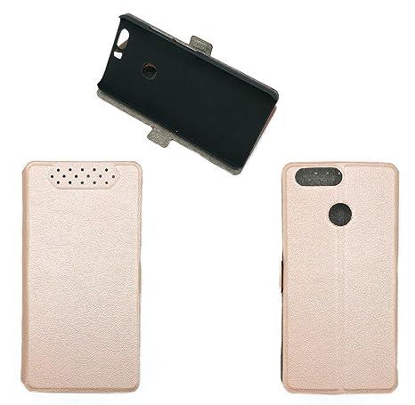 Amazon.com: Caso para Huawei P9 Plus vie-l09/P9 Plus Dual ...