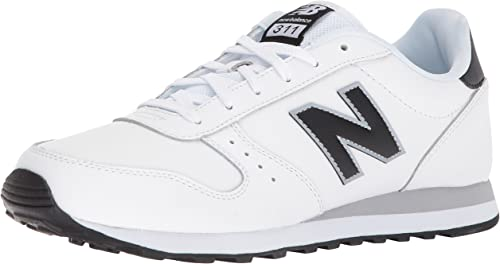 tennis new balance blancos hombre