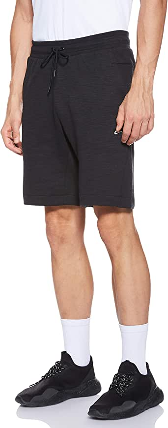 Nike Men's Sportswear Optic Shorts
