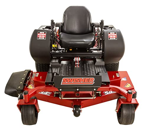 Best Zero Turn Riding Lawn Mower Reviews 2019 - Home