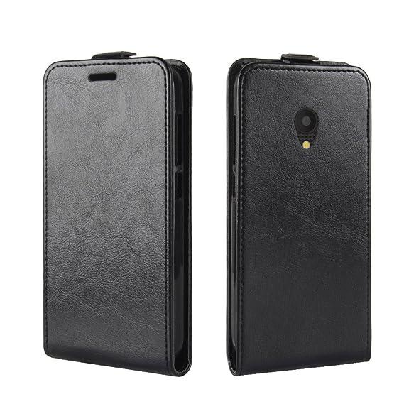 buy online d5356 af7c1 Amazon.com: Alcatel U5 3G (5.0 inch) Case, Alcatel U5 3G (5.0 inch ...