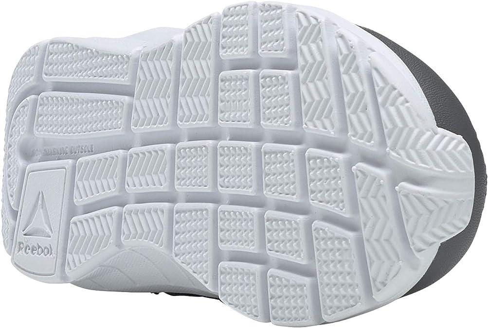 Reebok XT Sprinter 2v TD, Zapatillas de Running para Niños: Amazon.es: Zapatos y complementos
