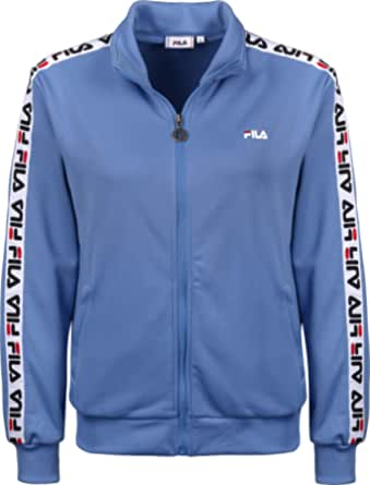 Fila Women's Talli Track Jacket