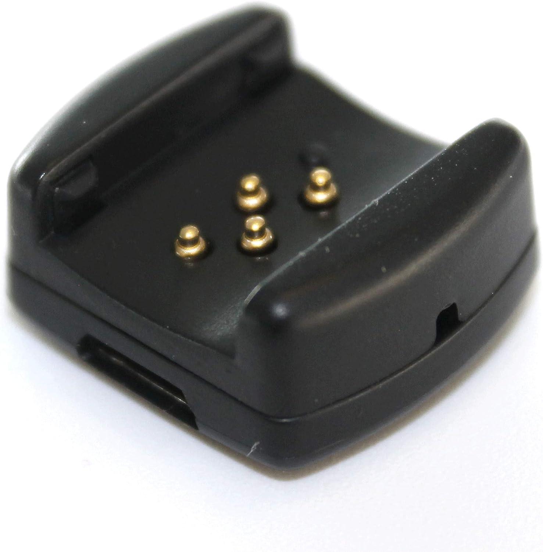 Repuesto de Clip de carga para Jaybird X3 / X4 (negro)