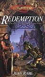 Redemption: 3 (Dragonlance: The Dhamon Trilogy)