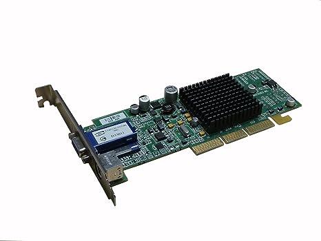 ATI D33011 AGP VIDEO CARD DRIVER FOR MAC DOWNLOAD