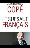 LE SURSAUT FRANCAIS