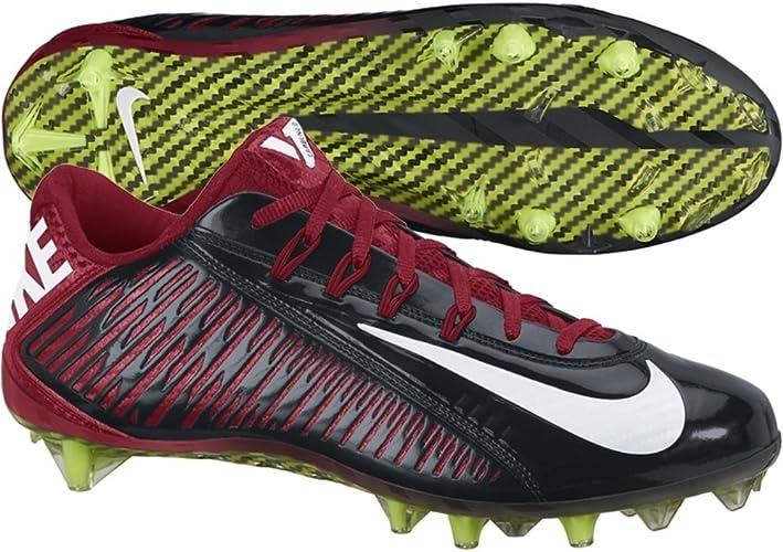 Nike Men's Vapor Strike 4 Low Td