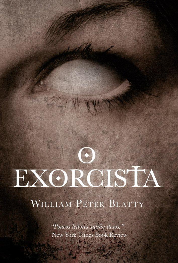 O Exorcista | Amazon.com.br