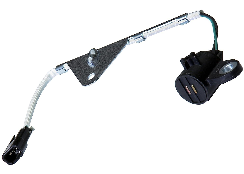 ACDelco 24207491 GM Original Equipment Automatic Transmission Speed Sensor 24207491ACM