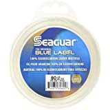 Seaguar Blue Label Fluorocarbon Leader Line