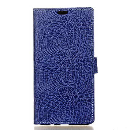 df562cff708 Amazon.com  Samsung Galaxy J7 Max SM-G615F Case