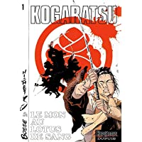Kogaratsu 01