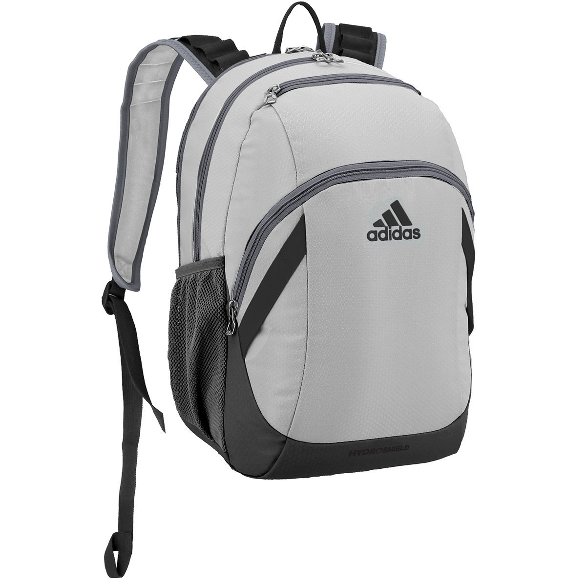 6ec417c596 adidas Pace Backpack