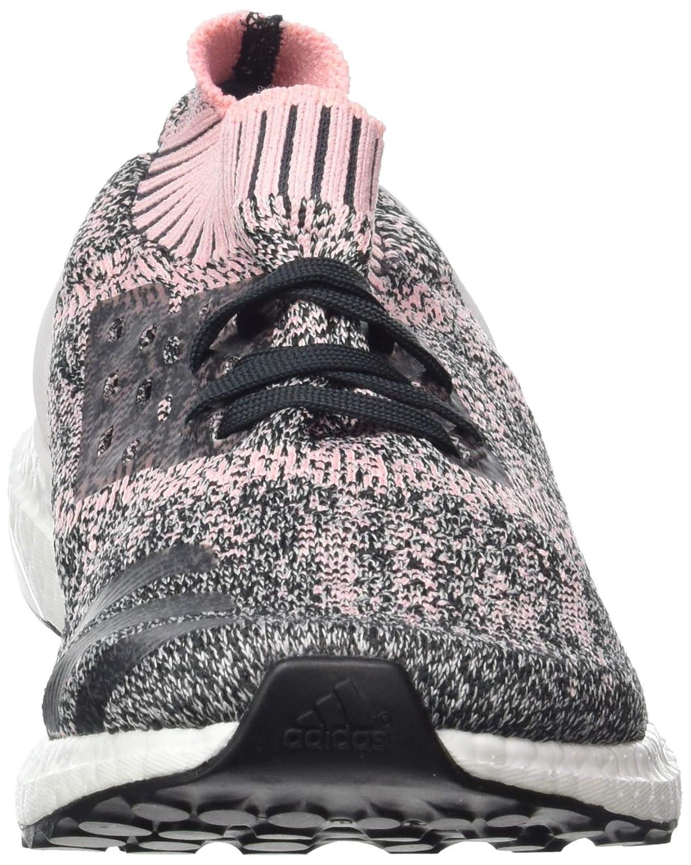 Adidas Ultraboost Uncaged W W W Scarpe Running Uomo 5ac6eb