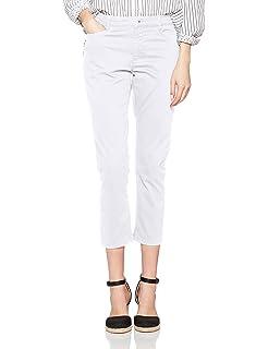 d475ef6879ba5 More & More Damen Straight Leg Jeans Hazel 88994520, Gr. W26/L32 ...